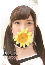 【bit066】
