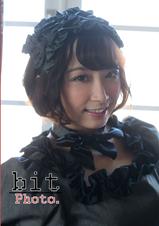 【bit073】