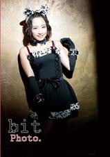 【bit074】