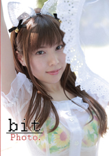 【bit084】
