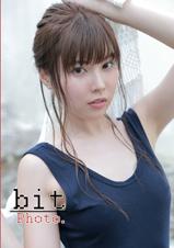 【bit086】