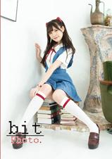 【bit102】