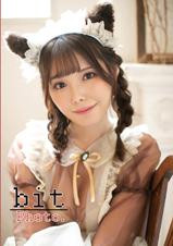 【bit106】