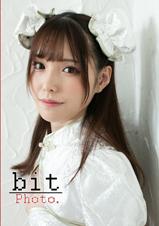 【bit107】