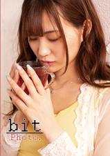 【bit108】
