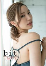【bit112】