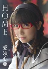【bit005】HOME