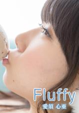 【bit008】Fluffy
