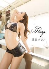 【bit015】Sharp
