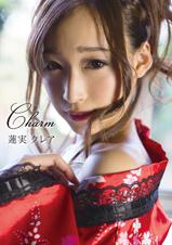 【bit017】Charm