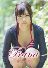【bit032】Prana