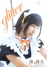 【bit037】glitter