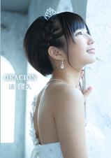 【bit038】ORACION